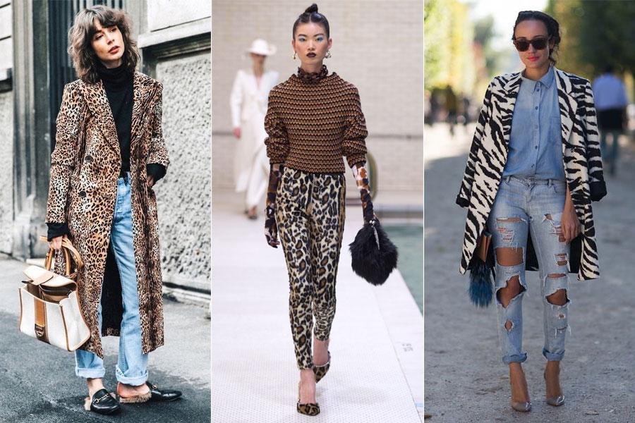 16784b5614c 5 tendências de moda outono inverno 2018 - Just Lia