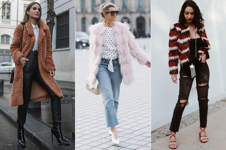 d0a987a70b 5 tendências de moda outono inverno 2018 - Just Lia