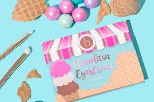 Beauty Bakerie – Marca de maquiagem pra ficar de olho!