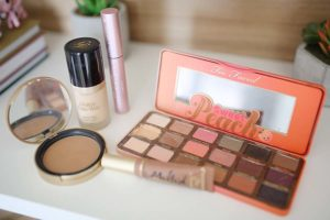 Top 5 – Too Faced
