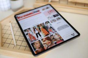 Vídeo – O novo iPad Pro no Brasil