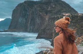 Guia de viagem para Ilha da Madeira – Portugal