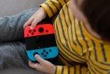 Motivos para comprar um Nintendo Switch