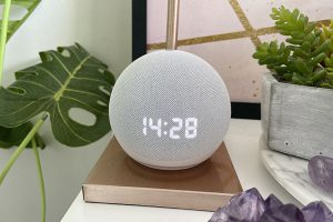 Tudo sobre Alexa – Vale a pena mesmo?